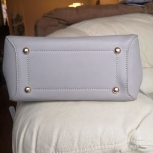 David Jones Bags - David Jones crossbody bag